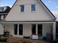 Okkistraat 10, Almere