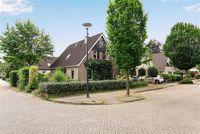 Zuiderhout 96, Blokker