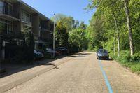 Basilicumhof 6, Duivendrecht