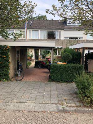 Boekweitveld 27, Veenendaal