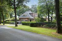 Hoofdstraat 72, Exloo
