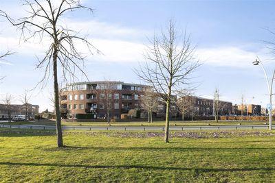 Tonselsedreef 295, Harderwijk