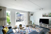 Leliestraat 48, Deventer