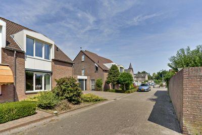 Althof 5, Boxmeer