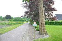 Ekelenbergweg 7-a, Zuidwolde