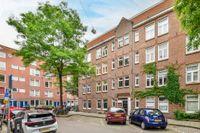 Gillis van Ledenberchstraat 3-HS, Amsterdam