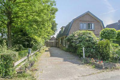 Metelerkampweg 3, Leuvenheim