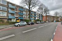 Vondellaan 108, Groningen