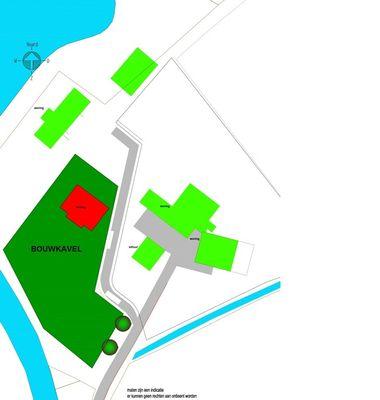Monseigneur Hendriksenstraat 18, Wehl