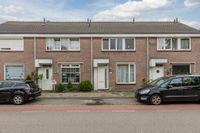 Woenselsestraat 287, Eindhoven