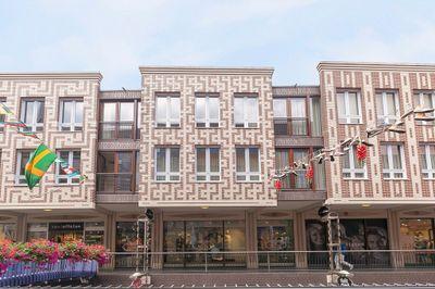 Nieuwstraat 41, Nijmegen
