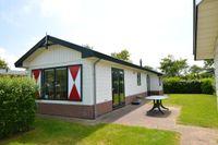 Roelandsweg 8-W15., Renesse