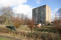 Handellaan 101, Zwolle