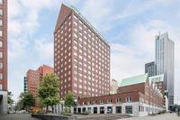 Laan op Zuid 156, Rotterdam