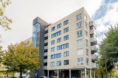 Orionstraat 155, Hoorn