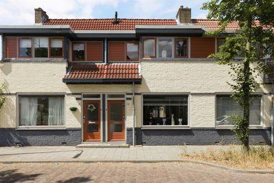 Radstakeweg 32, Deventer