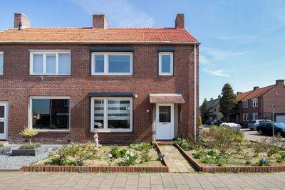 Oude Venloseweg 87, Velden