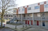 Het Nieuwe Land 19, Arnhem