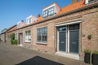 Molenstraat 40, Brouwershaven