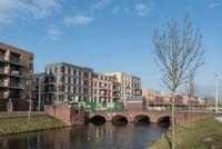 B. Merkelbachsingel, Amsterdam