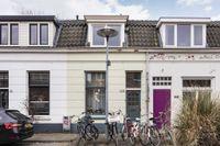 Draaiweg 129, Utrecht