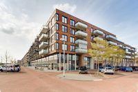 Miles Davisstraat 241, Utrecht