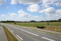 van Heemstraweg 126, Dreumel