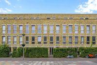 Leeuwendalersweg 719, Amsterdam