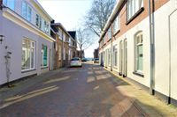 Perestraat 3, Deventer