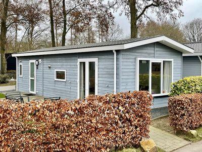 Varelseweg 211-Acacia 22, Hulshorst