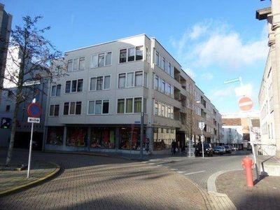 Raadhuisstraat, Heerlen