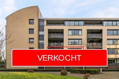 Keiweg 58 A, Oosterhout