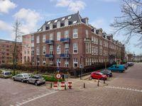Nicolaas Beetsstraat 106, Utrecht