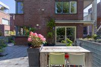 Gruttersdijk 35, Utrecht