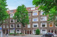 Antillenstraat 28--2, Amsterdam