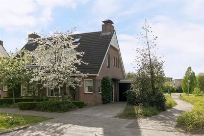 Kievitweg 59, Havelte