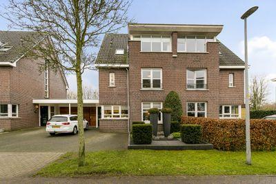 Laakse Laan 35, Zutphen