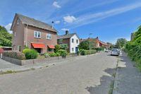Everhard van Bronkhorststraat 12, Deventer