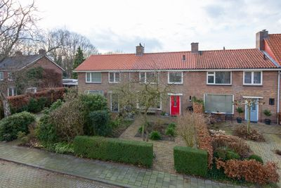Acacialaan 6, Harderwijk