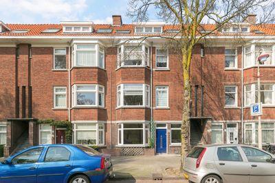 Paets van Troostwijkstraat 131, 's-Gravenhage
