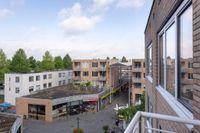 Emiclaerhof 176, Amersfoort