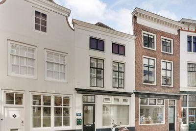 Vlissingsestraat, Middelburg