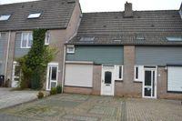 Rozemarijnstraat 10, Venlo