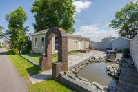 Wasbeeklaan 970, Warmond