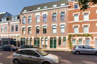 Rechthuisstraat 21, Rotterdam