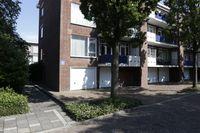 Prins Bernhardlaan 116L, Leidschendam