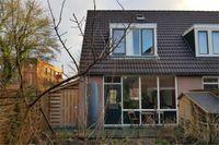 Bentismaheerd 150, Groningen