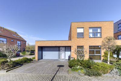 Terschelling 27, Heemskerk