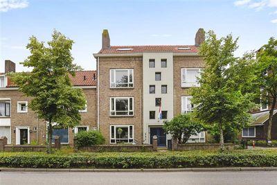 Lagelandstraat 27, 's-Hertogenbosch