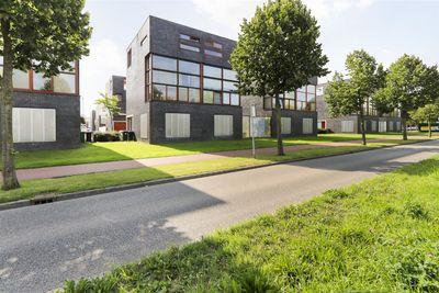 Keizerskroon 35, Papendrecht